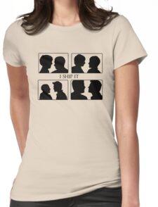 I Ship It II T-Shirt