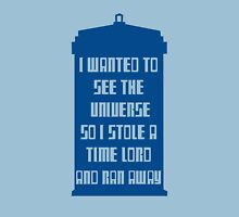 See the Universe T-Shirt