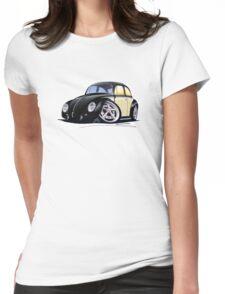 VW Beetle (Custom C) T-Shirt