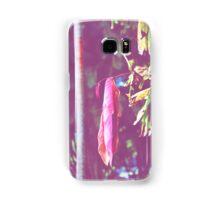 Being Unique Samsung Galaxy Case/Skin