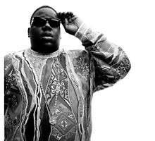 Notorious Big by member2