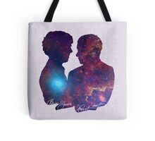 Burn Your Heart Out. Tote Bag
