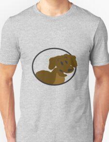 Teddy-Tee T-Shirt