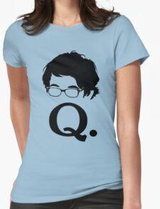 Quartermaster II T-Shirt