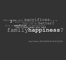 Family Happiness by jegustavsen