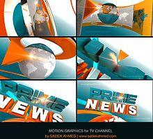 motion graphic designer in BANGLADESH | www.sadekahmed.com | www.motion-school.com by motiongraphics