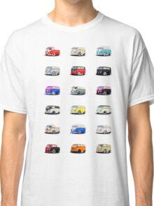 Mini Splitties Classic T-Shirt