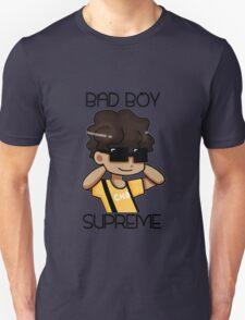 Bad Boy Supreme~ Unisex T-Shirt