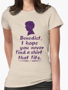 Dear Benedict T-Shirt