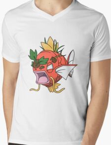 Forestkarp - The most fierce of the karps! T-Shirt