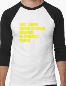 Colourful love. T-Shirt