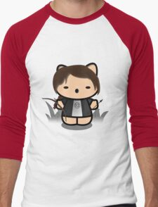 Hello Tribute T-Shirt