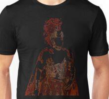 THE ROMAN GHOST T-Shirt