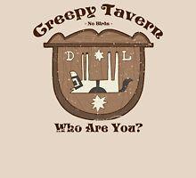 Creepy Tavern - OTGW Unisex T-Shirt