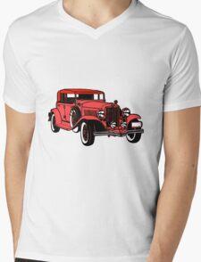 SEDAN T-Shirt