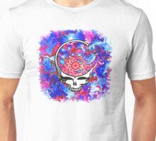 pink stealie Unisex T-Shirt