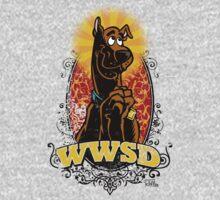 WWSD One Piece - Long Sleeve