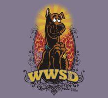 WWSD Kids Clothes