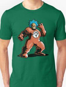 Thing 4 T-Shirt