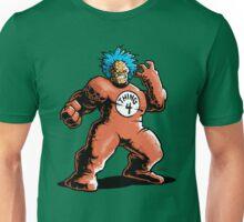 Thing 4 Unisex T-Shirt