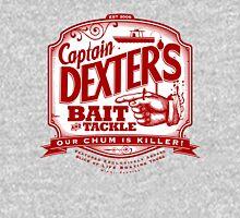 Dexter's Bait & Tackle Unisex T-Shirt