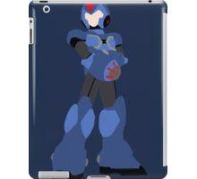 Hunter X iPad Case/Skin