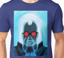 Mr.Freeze Unisex T-Shirt