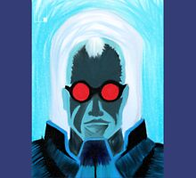 Mr.Freeze Unisex T-Shirt