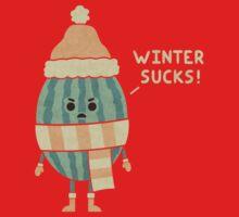 Wintermelon Kids Clothes