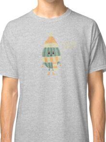 Wintermelon Classic T-Shirt