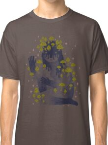 Celestial Decay Classic T-Shirt