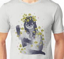 Celestial Decay Unisex T-Shirt