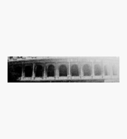 COLOSSEUM 2 Photographic Print