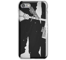 For Baltimore - All Time Low iPhone Case/Skin