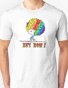 Hey Now!!! T-Shirt