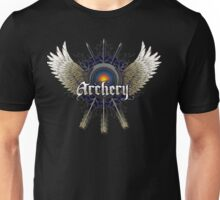 Archery 2 Unisex T-Shirt