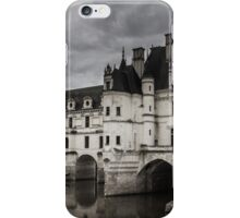 Just a dream iPhone Case/Skin