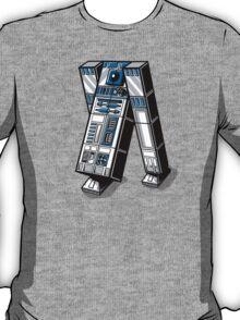 TAR2D2 T-Shirt