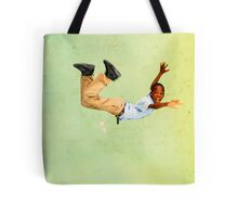 New Icarus Tote Bag