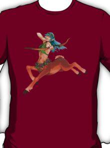 DeerGirl T-Shirt