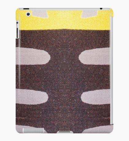 Oldies iPad Case/Skin