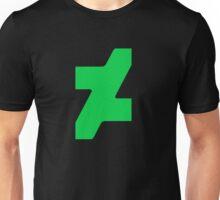 New DeviantArt Logo Unisex T-Shirt