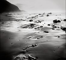 Kennet River, Great Ocean Road by ab1727