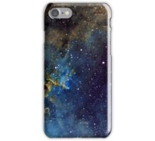astronomically awesome iPhone Case/Skin