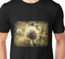 Decaying World Unisex T-Shirt