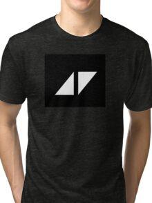 Avicci Tri-blend T-Shirt