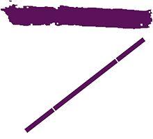 TMNT Donatello icon by Squeakierhippo