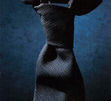 Tie by David Thorburn