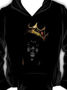 Biggie Crown T-Shirt
