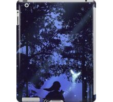 Hero of Hyrule iPad Case/Skin